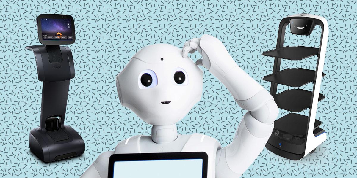 Vehicle Automation,Drones and Robotics